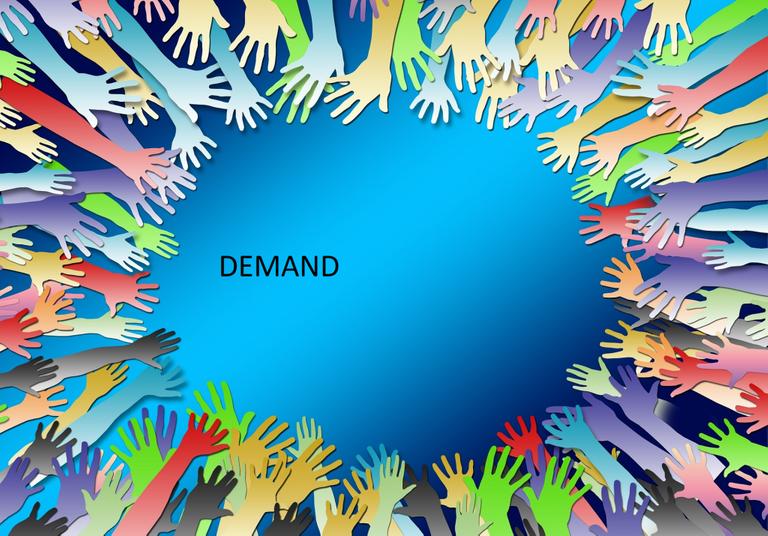 concept-of-Demand-1024x714.png