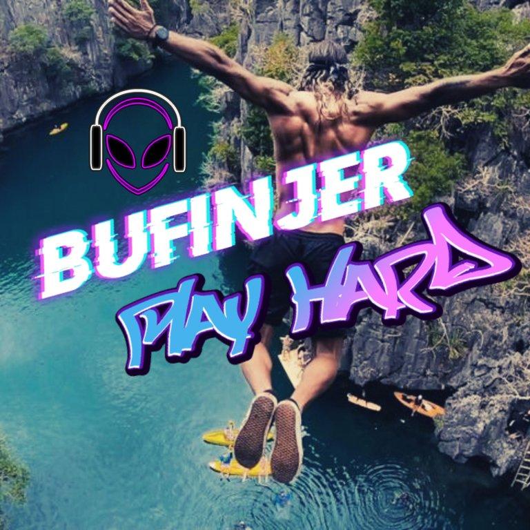 Bufinjer - Play Hard.jpg