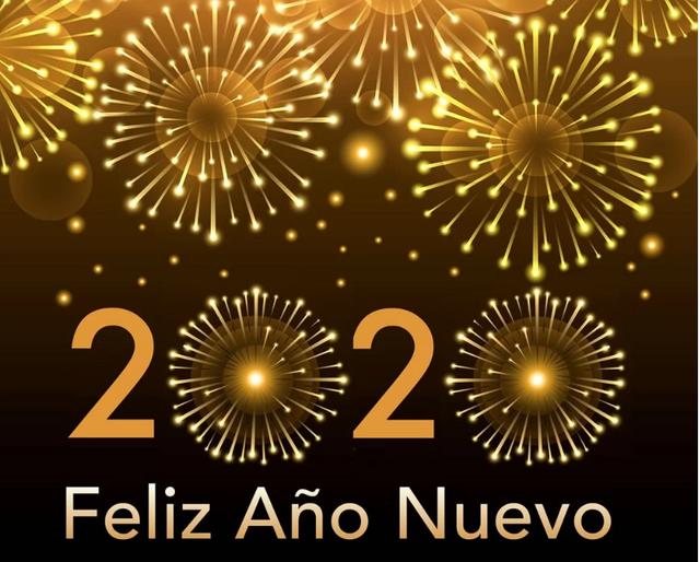 9.- Feliz_Ano_Nuevo_2020.png
