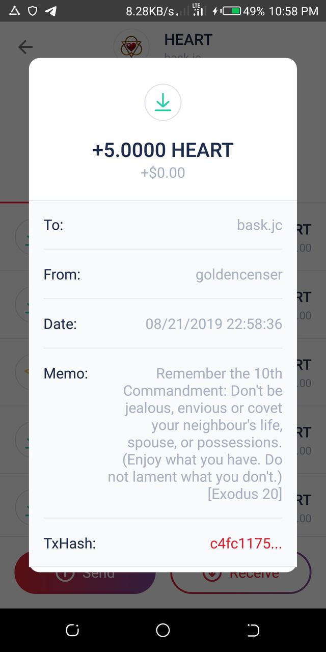 Screenshot_20190821-225847.png