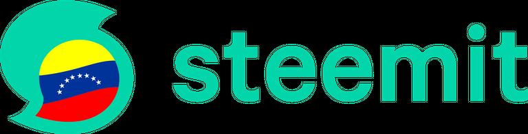 steemit logo VENEZUELA.png