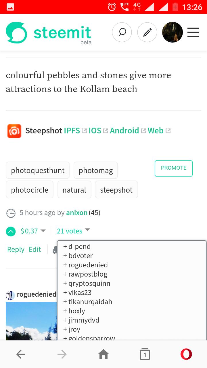Screenshot_20180724-132654.png