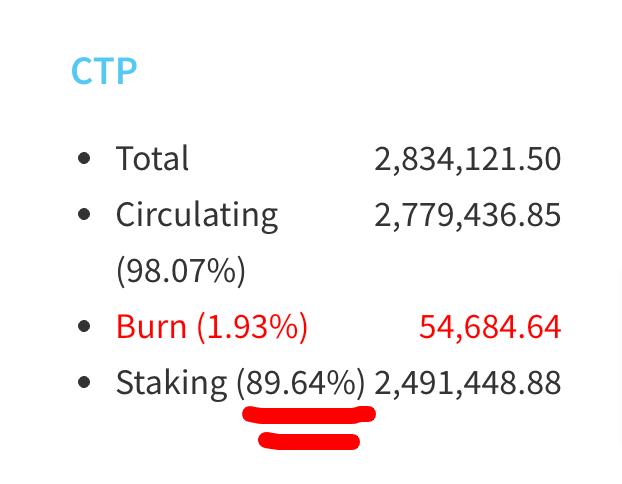Trendingposts—ClickTrackProfit.png