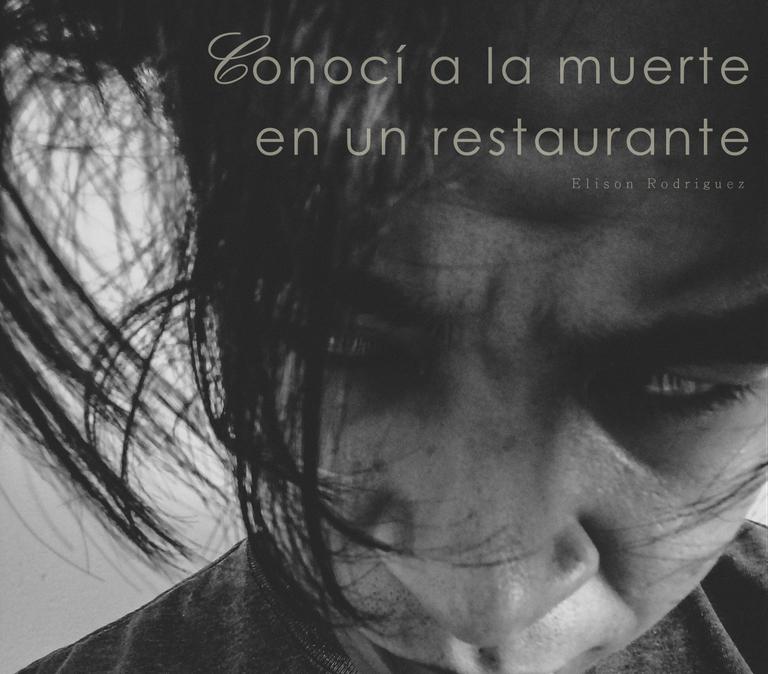 Conocí a la muerte en un restaurante.png