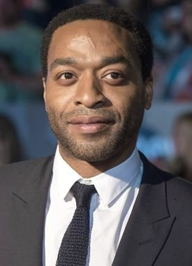 old chiwetel ejiofor as james copley.jpg