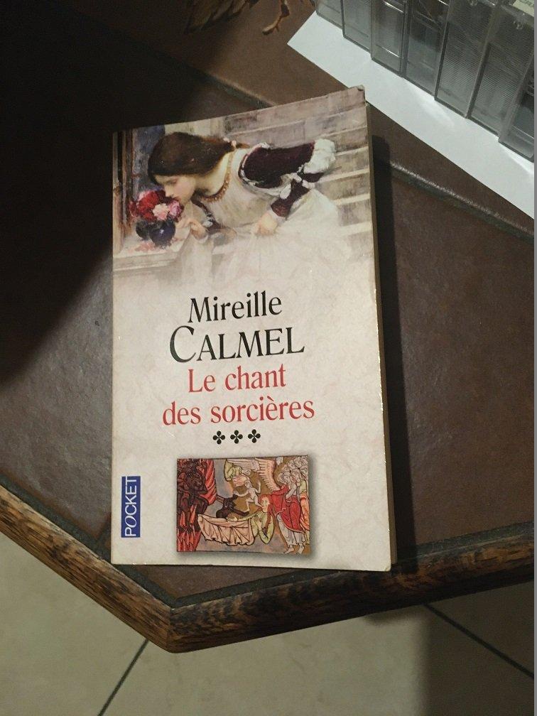 livre M Calmel chant sorcières t3.JPG