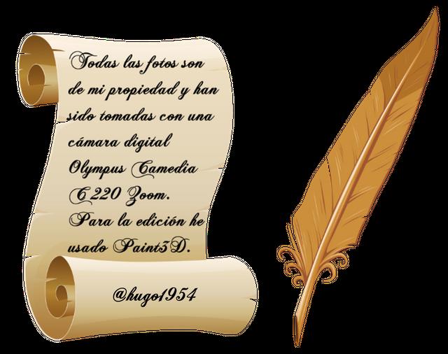 hermosas emisiones sellos postales latinoamericanos temática Aves parte).