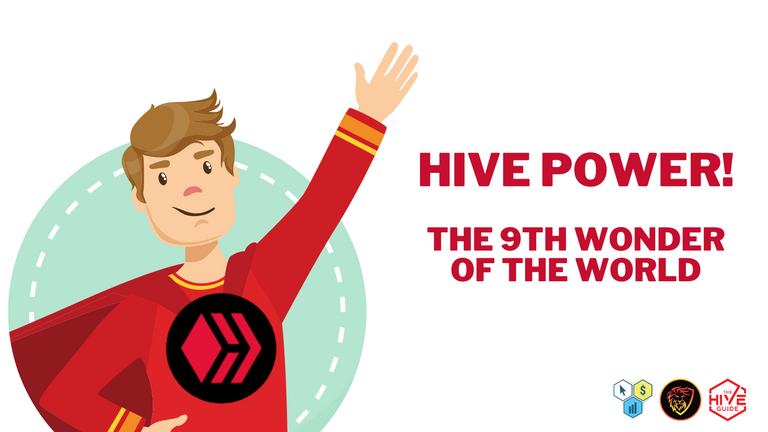 Hive Power! The 9th wonder of the world!.png