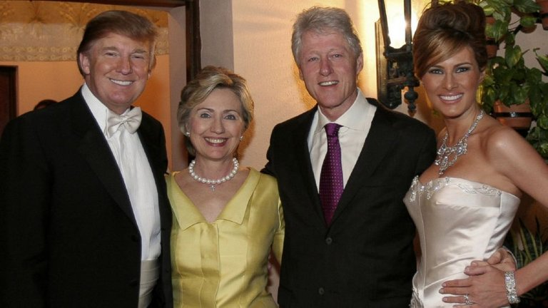 GTY_trump_wedding_clintons_jef_150806_16x9_992.jpg