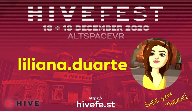 hivefest_attendee_card_liliana.duarte 1.jpg
