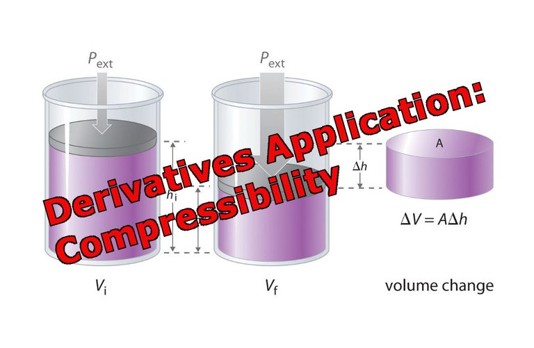 Derivatives Application Example Compressibility.jpeg