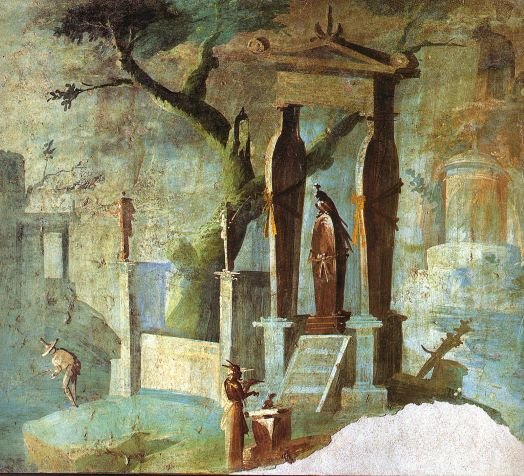 small Pompeii__Temple_of_Isis_4__MAN.jpg
