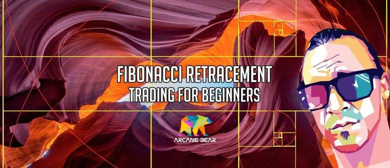 TradingFibonacciRetracementArcaneBear.jpg