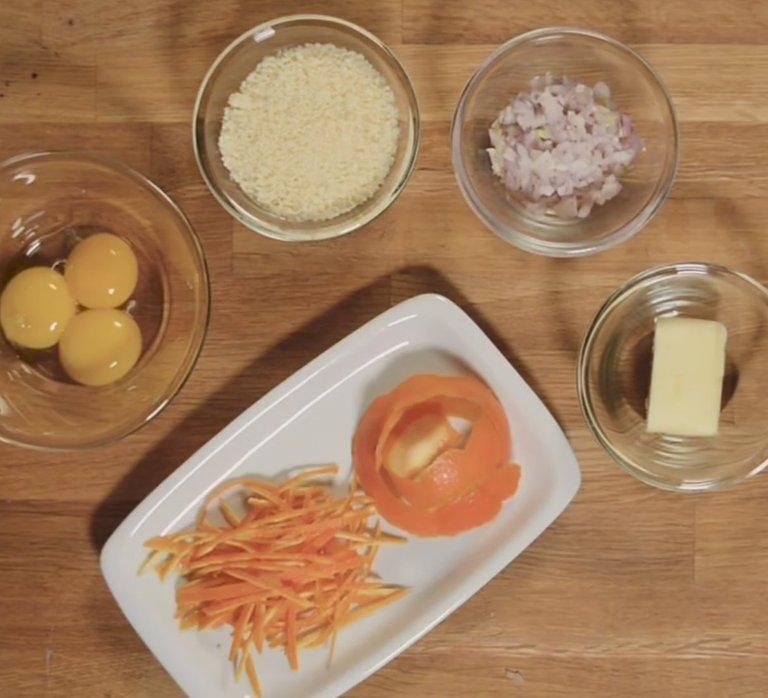 03.Tallarines de naranjaingredientes.jpg