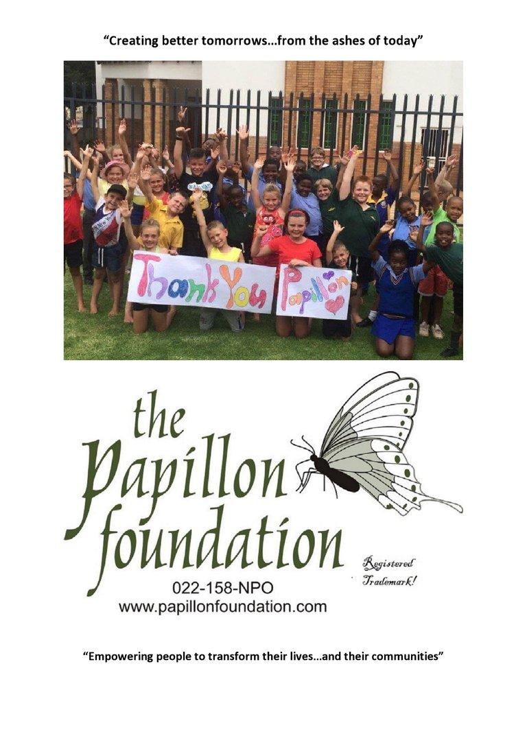 Papillon Pamphlet July 2020page0001.jpg