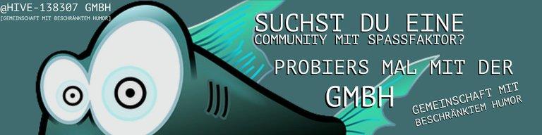 Banner GmbH Suchst du eine Community klein.JPG