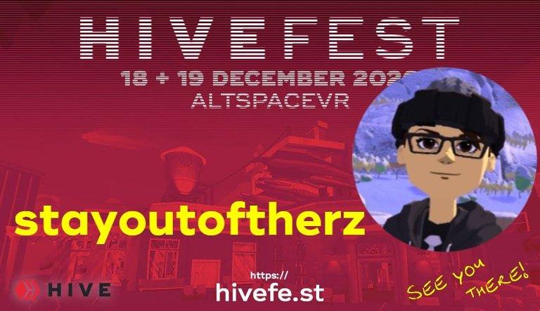 hivefest_attendee_card_stayoutoftherz 1.jpg
