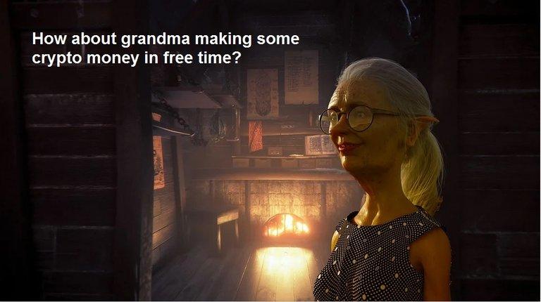 grandma crypto money in free time.jpg