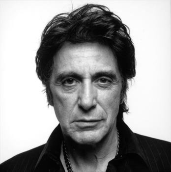irishman al pacino as jimmy hoffa.jpg