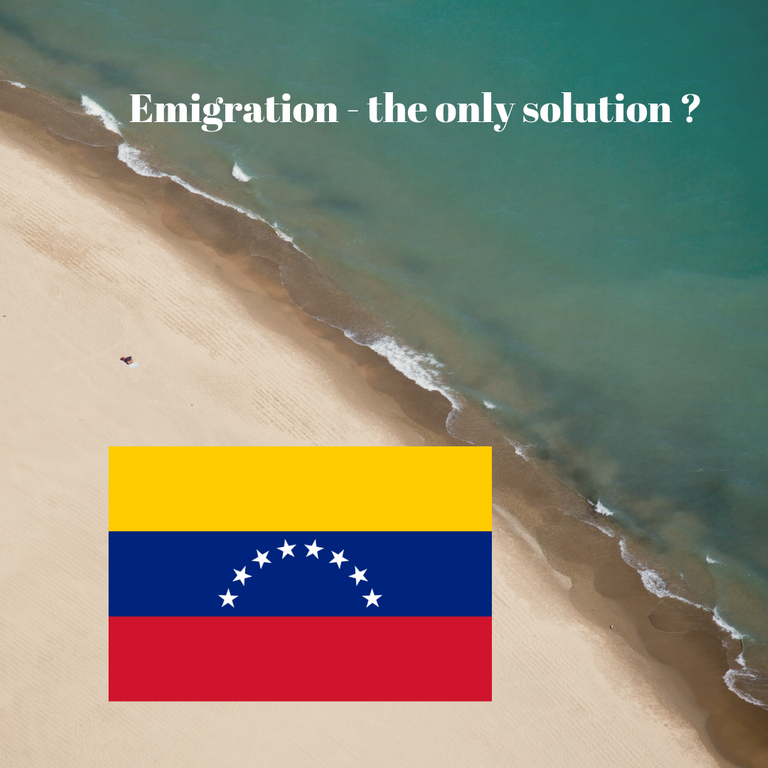 Emigration  the only solution _.png