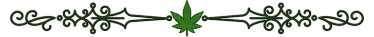 CS_GREEN_CANNACURATE_DIVIDER_TRANSPARENT1.png