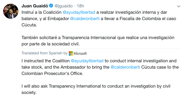 Juan Guaidó   jguaido    Twitter.png