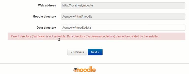 5.moodledata-directory-problem.png