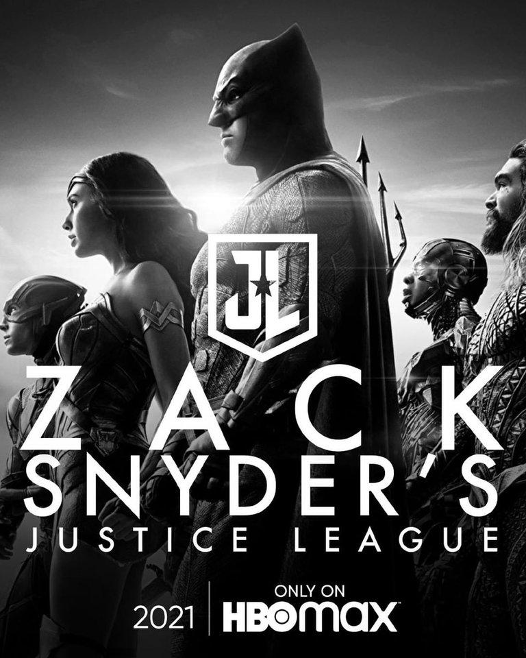 justice_league_zack_snyder_cut.jpg
