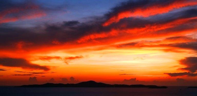 kohsami99_samui_sunsets_3_518u.jpg