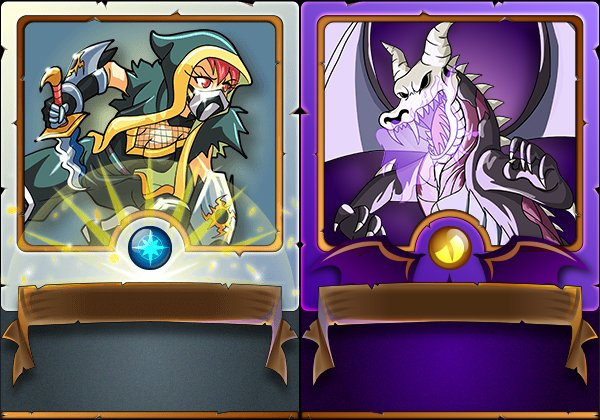 silvershield_assassin_2_copy_2.jpg