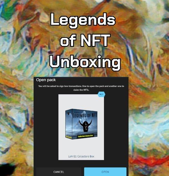 legends_of_nft_box_title_card_.jpg