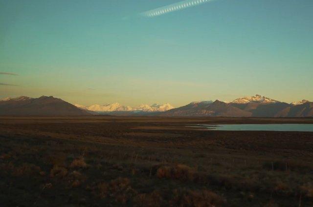 04.-Calafate-rumbo-al-glaciar-4.jpg