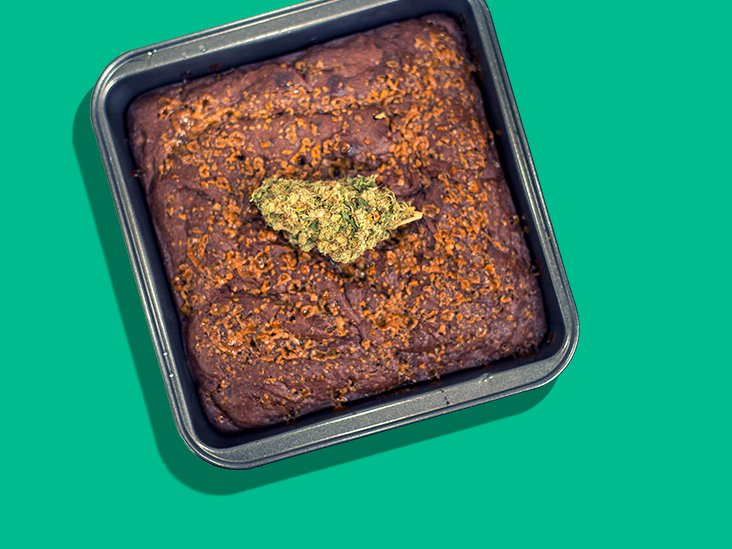 GRT-weed-brownies-732x549-thumb.jpg