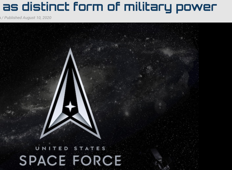 Space Force Distinct form.png