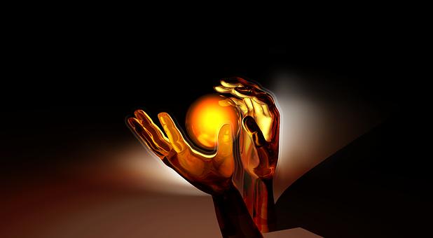 hands-sphere,light-1835994__340.png