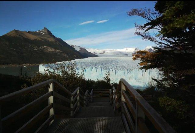 04.-Calafate-rumbo-al-glaciar-9.jpg