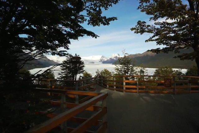 04.-Calafate-rumbo-al-glaciar-8.jpg