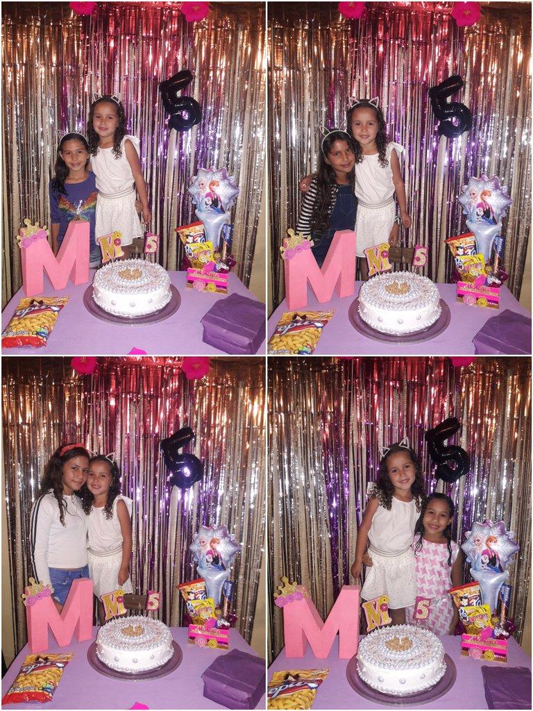 PhotoCollage_20210412_211715156.jpg