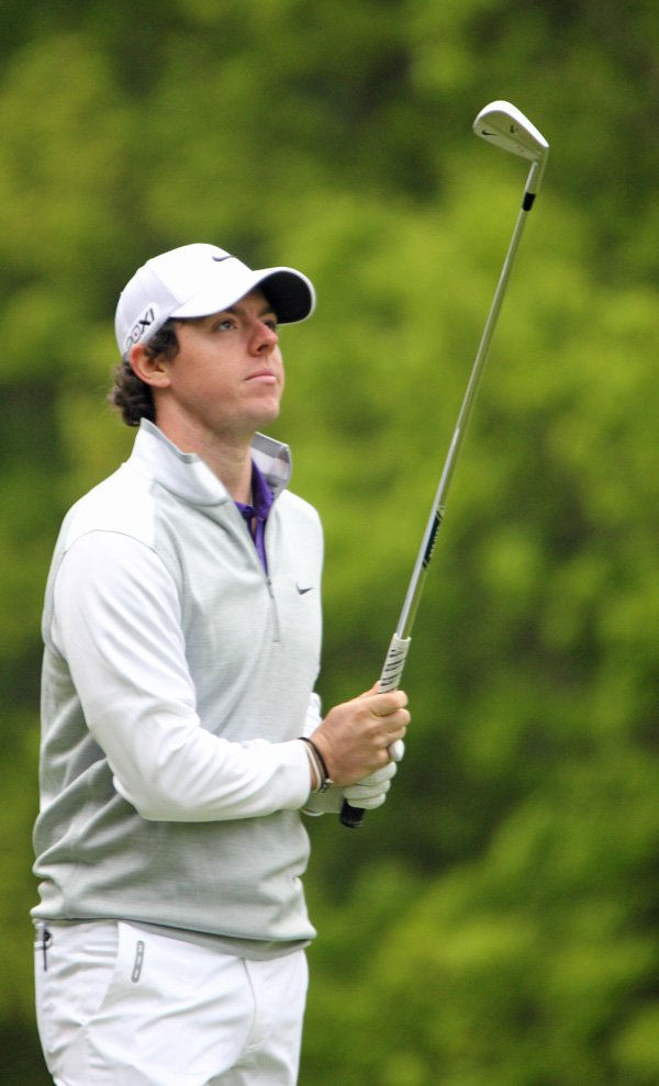 Rory_McIlroy_after_an_iron_shot.jpg