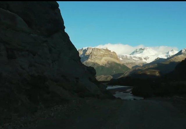 02.-Excursion-El-Calafe-Chalten.jpg