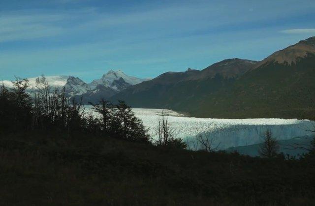 04.-Calafate-rumbo-al-glaciar-7.jpg