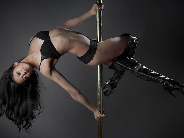 poledancersexoticstrippers3.jpg