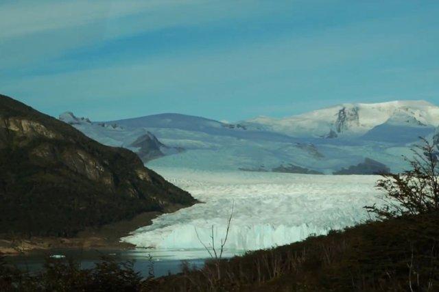 04.-Calafate-rumbo-al-glaciar-6.jpg