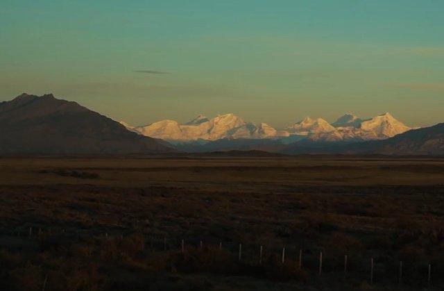 04.-Calafate-rumbo-al-glaciar-5.jpg