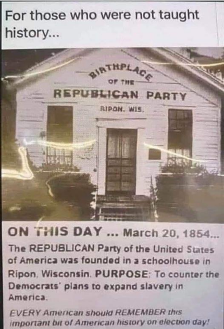 birth of Republican Party.png