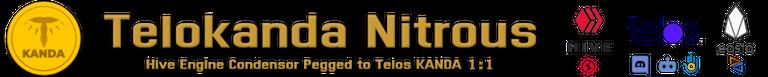 NitrousTelokandaSECONDtry222NEW.png