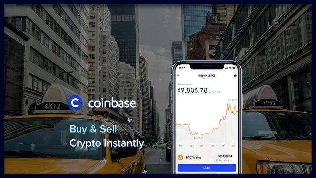 Is Coinbase Going Public?.png