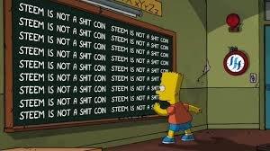 steem is not a shitcoin.jpg