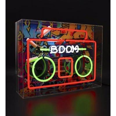 boombox-neon-light.jpg