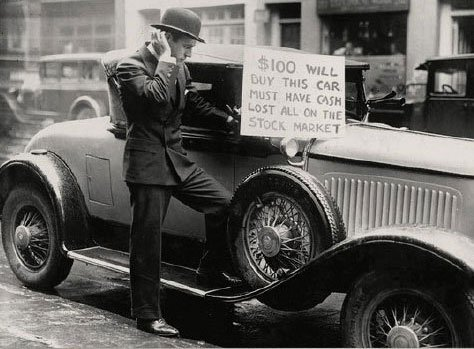 Lost-All-Money-In-Stock-Market.jpg